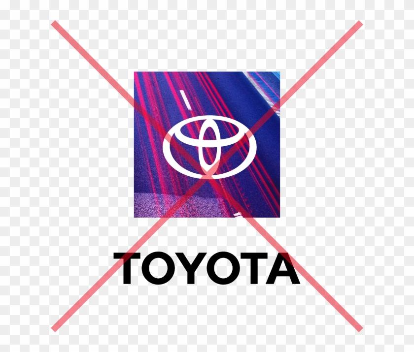 Toyota Logo Clipart Toyoya.