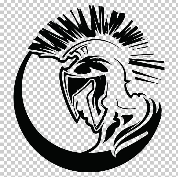 Spartan Army 0 Spain Logo PNG, Clipart, 300, 300 Rise Of An.