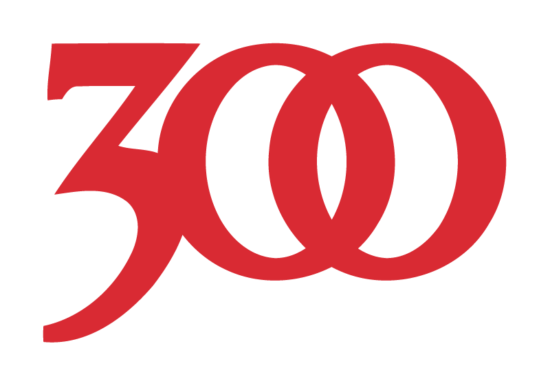 File:Logo for 300 Entertainment.png.