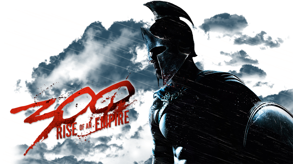 Download 300 Movie Png.