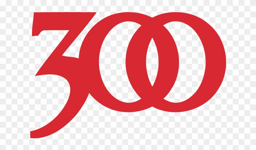 300 Entertainment Wikipedia Free American History Clipart.