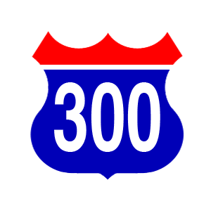 File:Korean highway line 300.png.