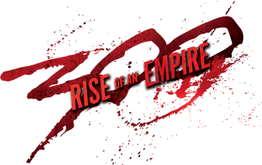 Download Rise Of An Empire.