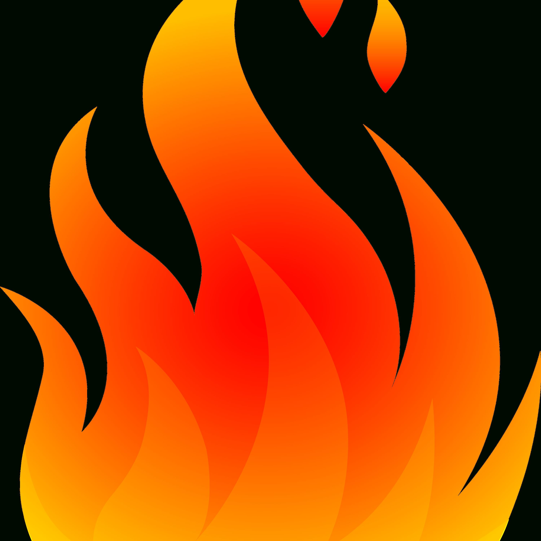 Portable Network Graphics Clip art Image Fire GIF.