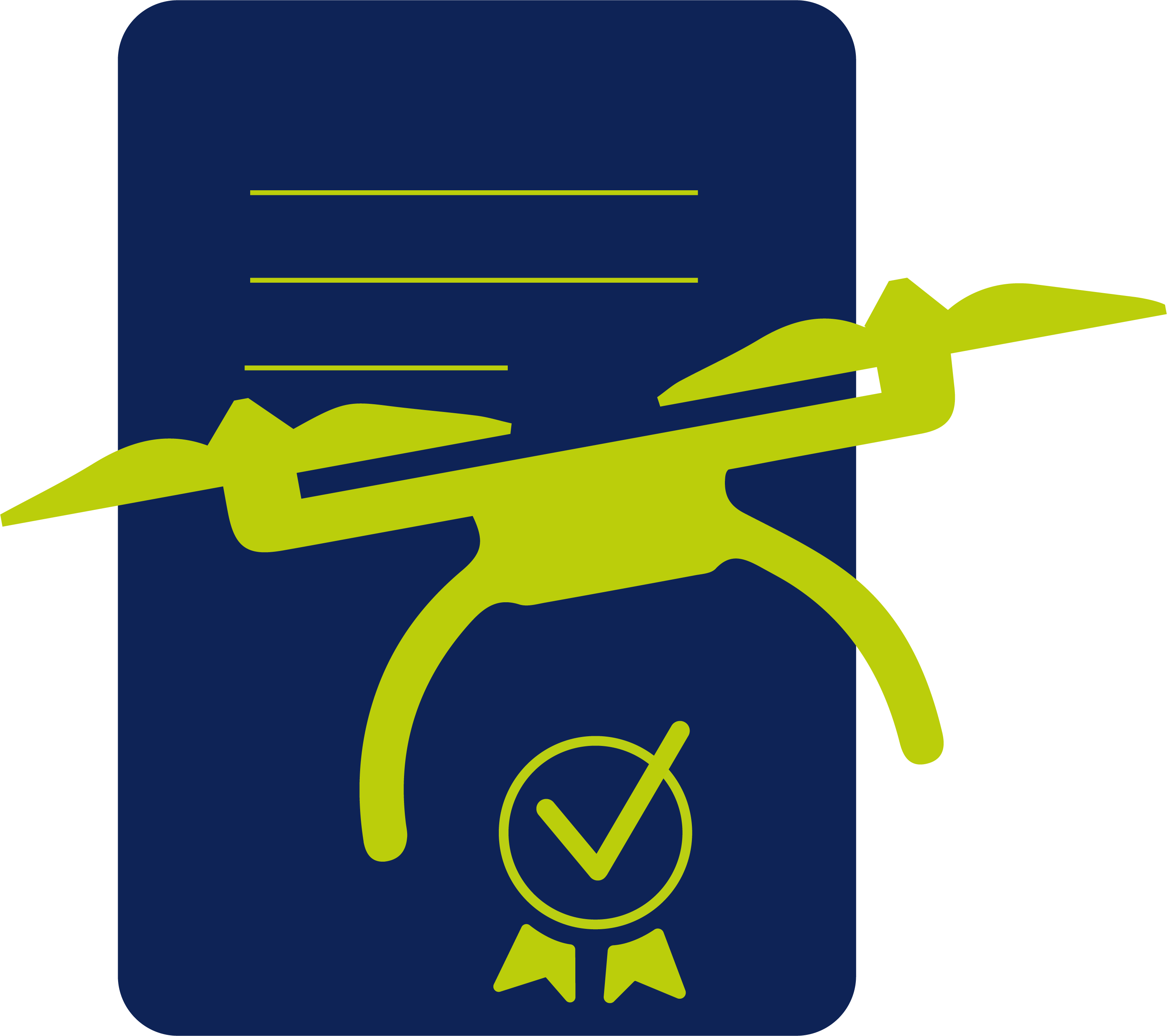 More Than 3000 Certified Commercial Drone Pilots In Clipart.