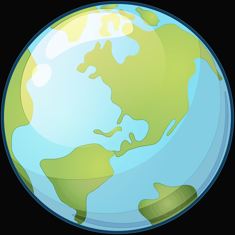 m/02j71 Earth Clip art Sphere.