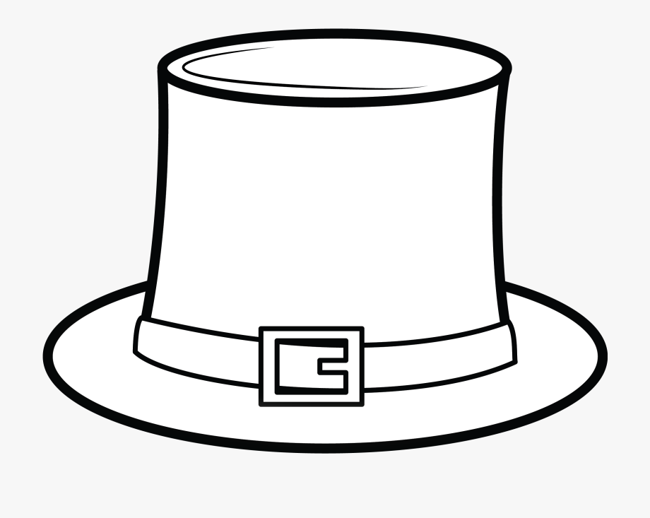 Patrick\'s Day Clipart Contains 33 High.