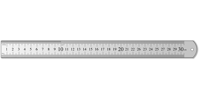 Ruler PNG images free download.