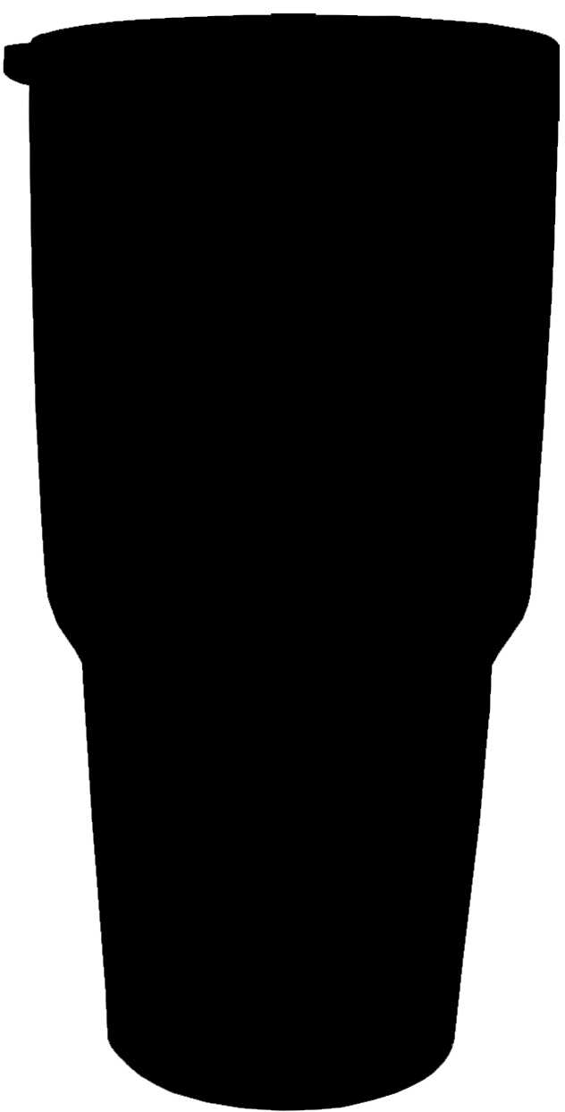 30 oz tumbler cup clipart clipart images gallery for free.