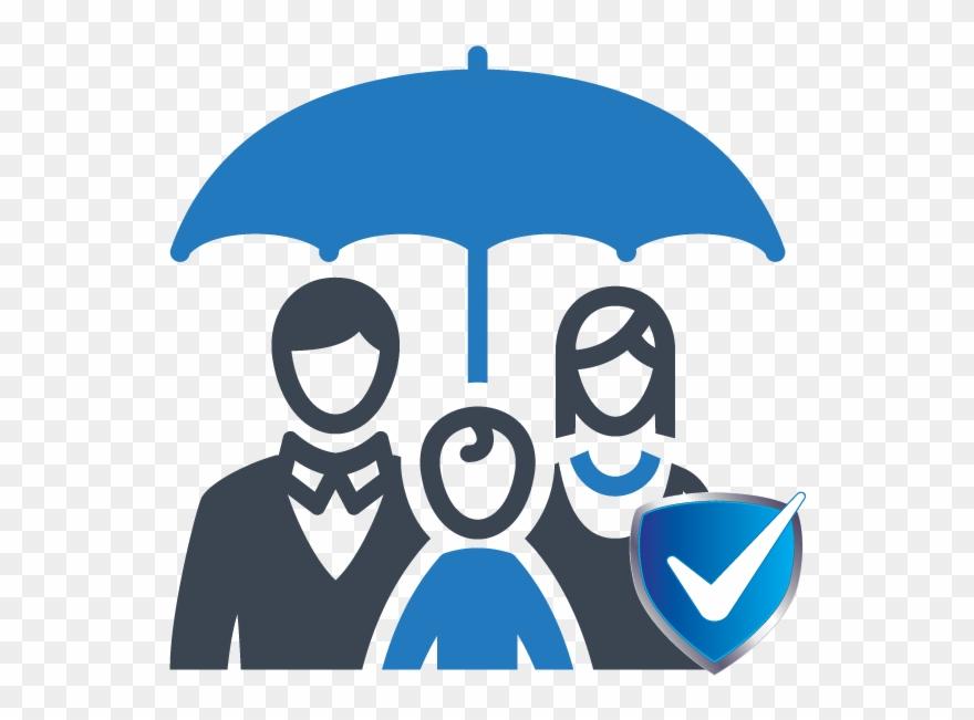 Life Insurance.