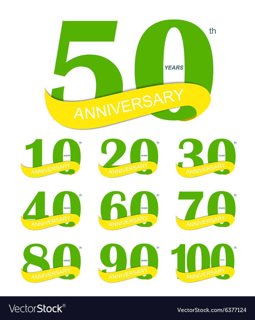Template Logo 30th Anniversary.