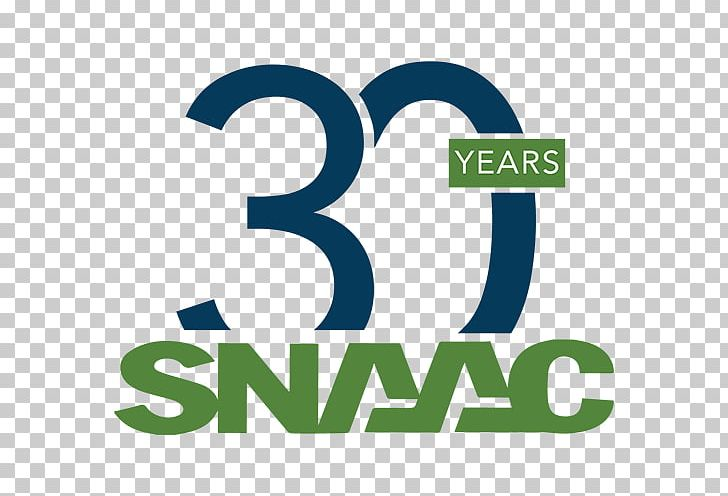 SNAAC Business Organization Loan Finance PNG, Clipart, 30th.