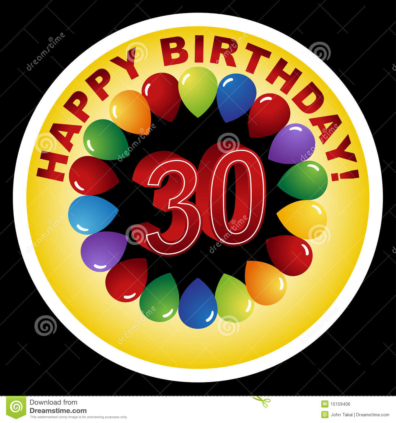 56+ Free 50th Birthday Clip Art.