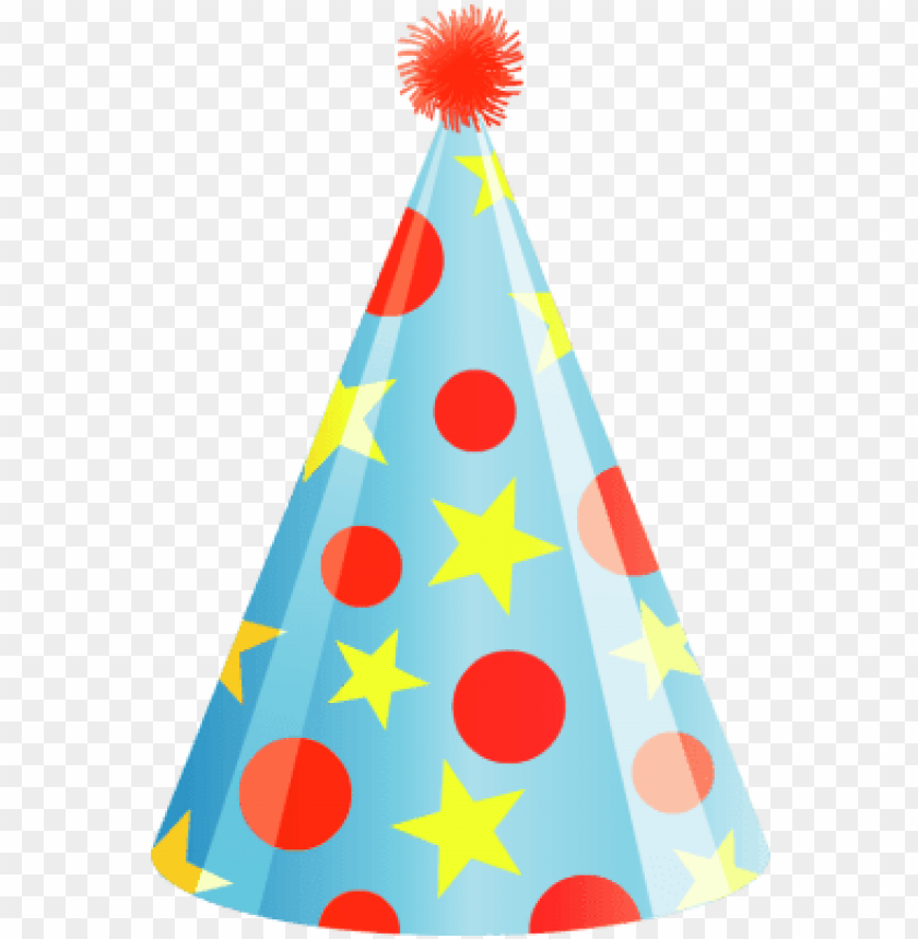 birthday candles line transparent png.