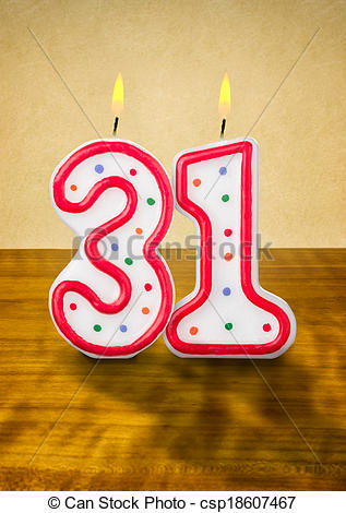 Number 31 Illustrations and Clipart. 534 Number 31 royalty free.