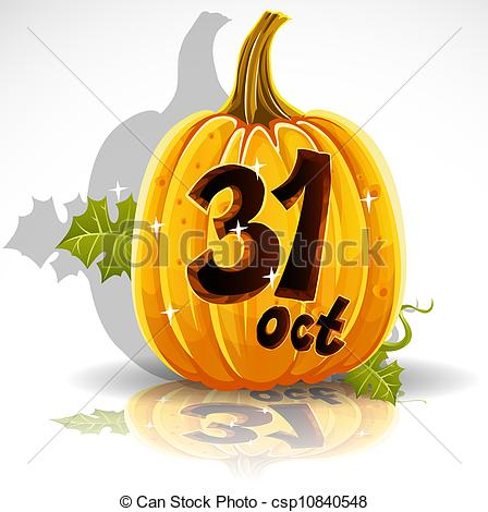 October 31 Illustrations and Clipart. 1,154 October 31 royalty.