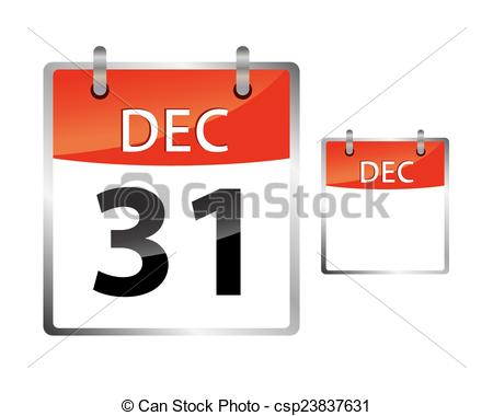 December 31 Vector Clipart EPS Images. 98 December 31 clip art.