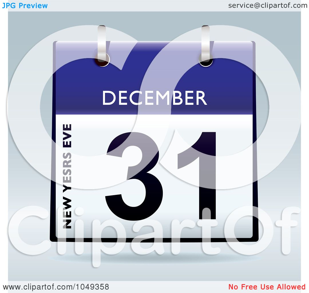 New year 31 december december clipart, explore pictures.