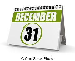 31 december Illustrations and Stock Art. 210 31 december.