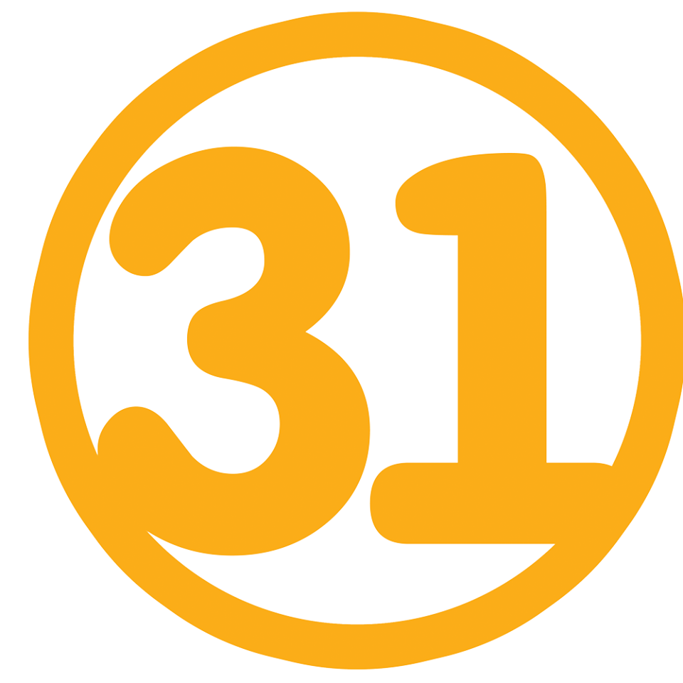 File:Channel 31 logo.png.