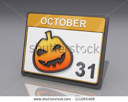 October 31 Long Tail Keywords.