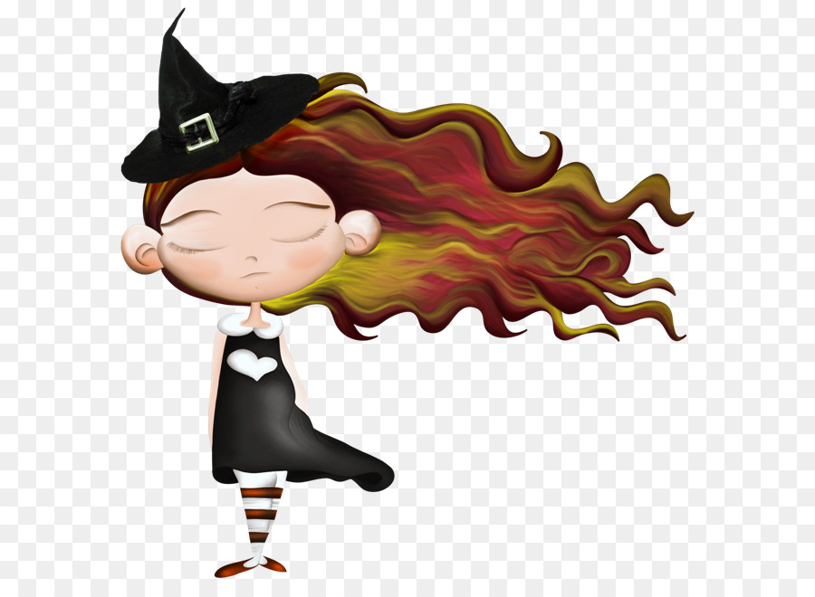 Halloween 31 October Animaatio Clip art.