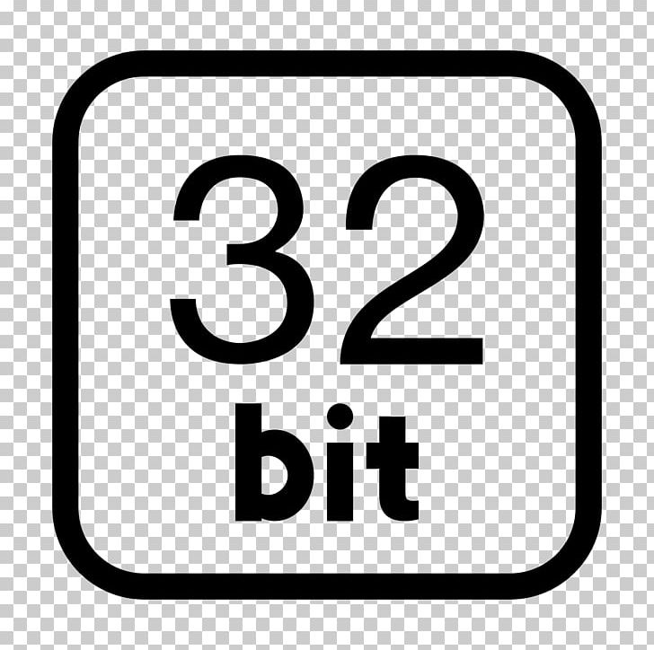 Computer Icons 32.