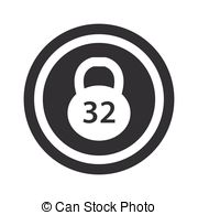 32 Stock Illustrations. 494 32 clip art images and royalty free.