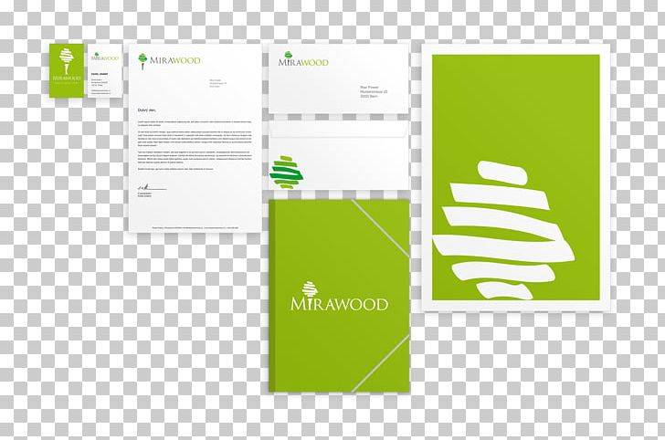 Logo Mirawood Graphics 321 Creative Crew Brand PNG, Clipart.