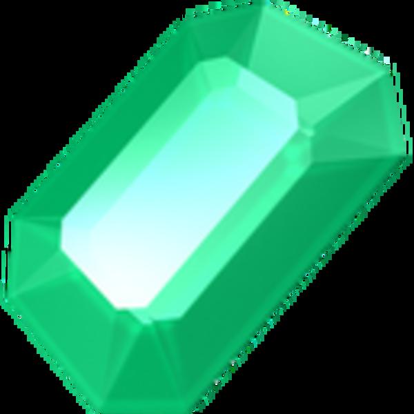 Free Emerald Cliparts, Download Free Clip Art, Free Clip Art.