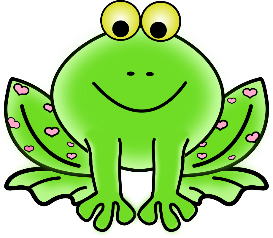 Crown clipart frog, Crown frog Transparent FREE for download.