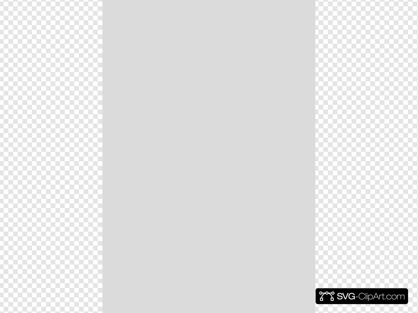 Ip Icon 10 32x32 Clip art, Icon and SVG.