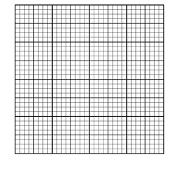 File:Pattern Grid 32x32.png.
