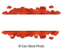 Wedding rose petals Vector Clipart EPS Images. 5,648 Wedding rose.