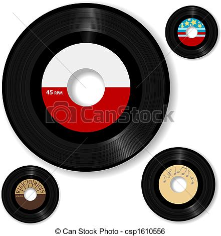 Record Clipart and Stock Illustrations. 50,389 Record vector EPS.