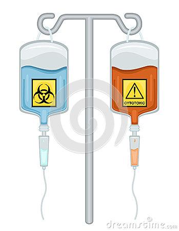 Chemo Clip Art.