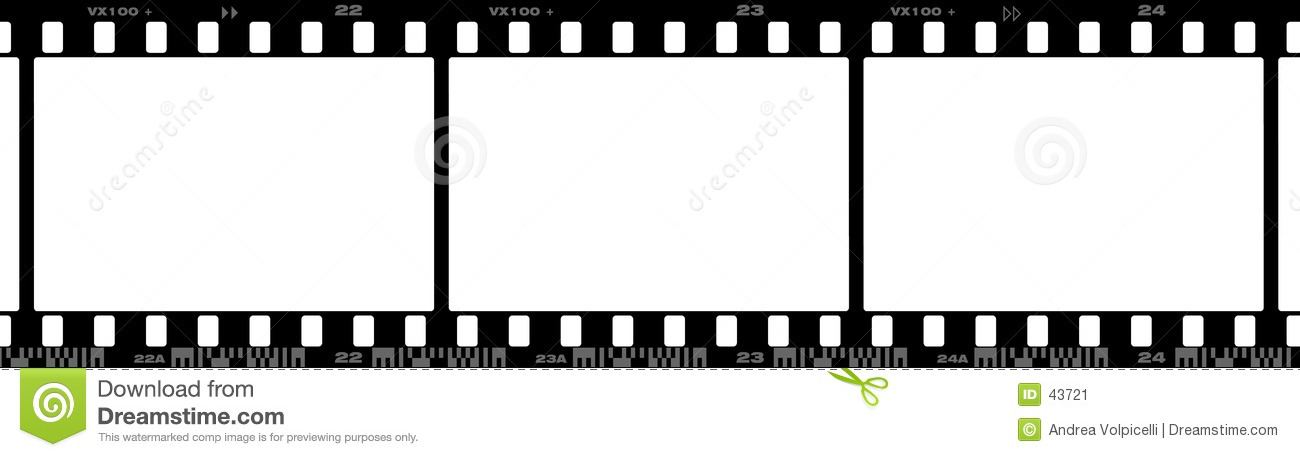 35 mm film clipart clipground Film Strip Clip Art Film Roll Clip Art