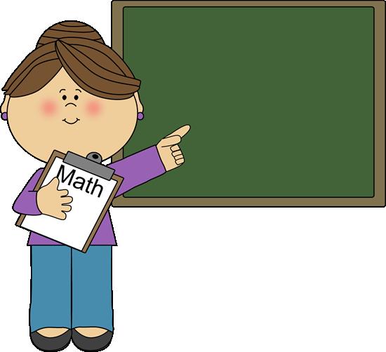 Free Women Teacher Cliparts, Download Free Clip Art, Free.
