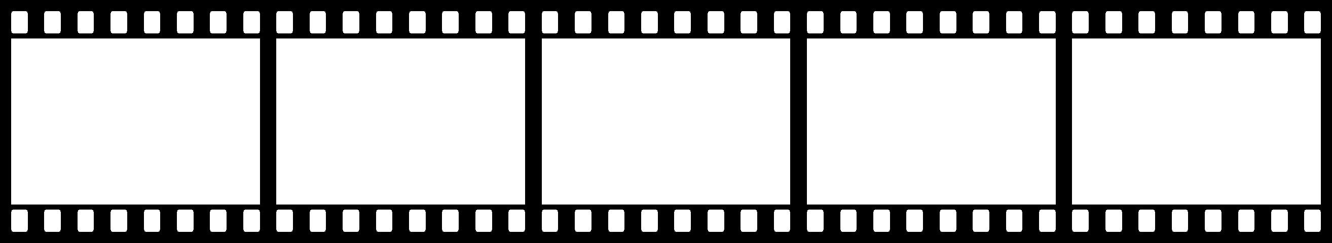 Free 35Mm Film Cliparts, Download Free Clip Art, Free Clip.