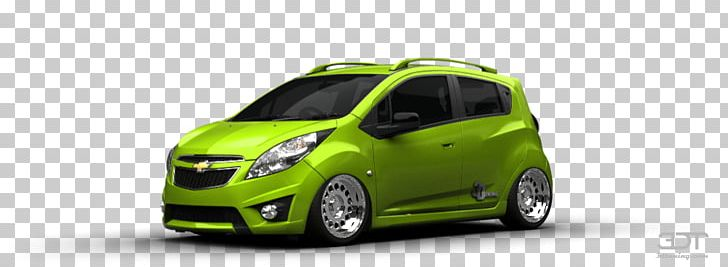 2016 Chevrolet Spark EV City Car Car Door PNG, Clipart.