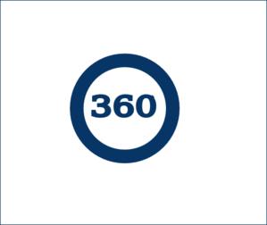 Similiar 360 Degrees Clip Art Keywords.