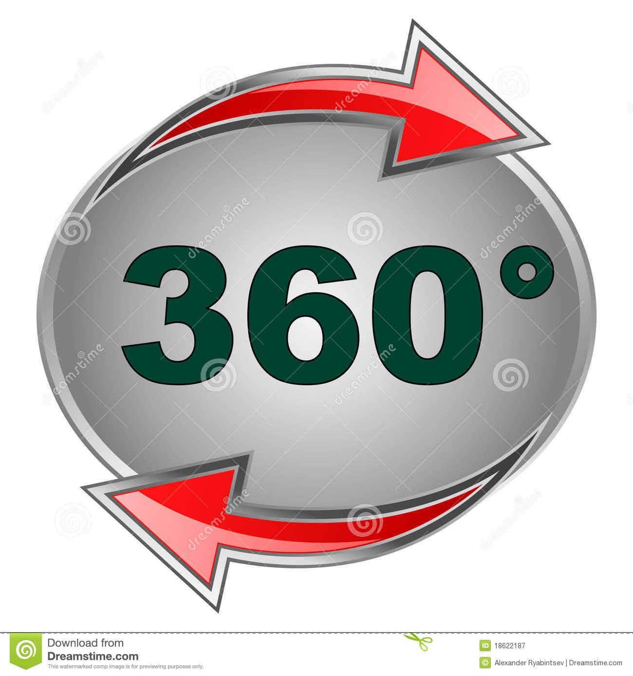360 Stock Illustrations.