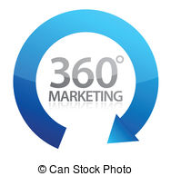 360 Illustrations and Stock Art. 1,619 360 illustration and vector.