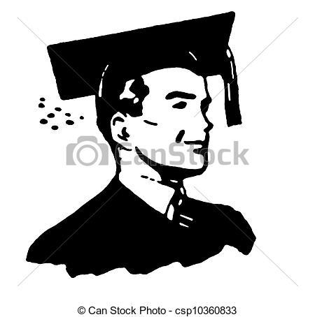 Successful graduate Stock Illustrations. 1,274 Successful graduate.