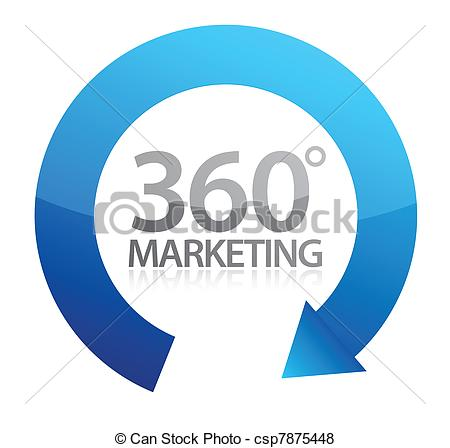 Degrees Clipart and Stock Illustrations. 20,879 Degrees vector EPS.