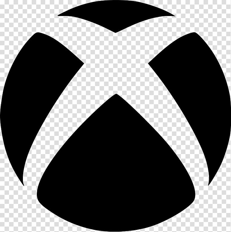 Xbox 360 Logo Xbox One, xbox transparent background PNG.