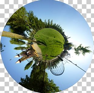360 Panorama PNG Images, 360 Panorama Clipart Free Download.