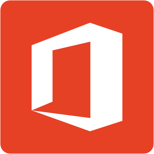 Free Office 365 Cliparts Books, Download Free Clip Art, Free.