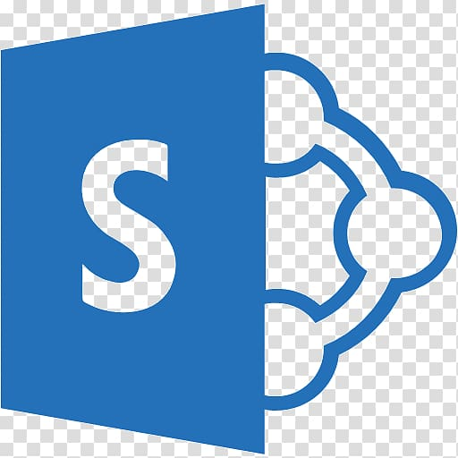 SharePoint Online Microsoft Office 365 Web part Software.