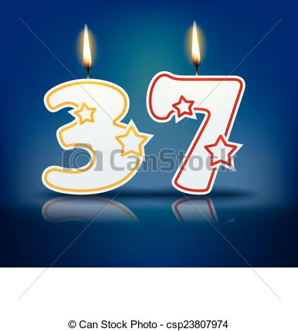 Number 37 Illustrations and Clipart. 97 Number 37 royalty free.
